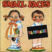 Playmates by Small Faces