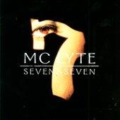 Seven & Seven von MC Lyte