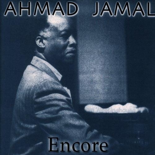 Encore by Ahmad Jamal