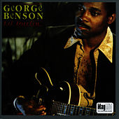 Lil Darlin' by George Benson