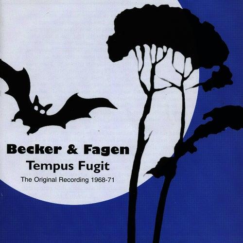 Tempus Fugit by Donald Fagen