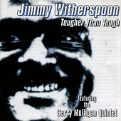 Tougher Than Tough by Jimmy