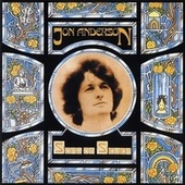 Song Of Seven by Jon Anderson