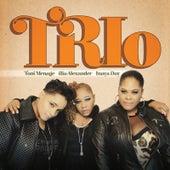 Trio by Trio