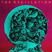 Out Of Phase by The Oscillation