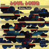 Soul Song by Shirley Scott
