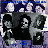 Daughters of Texas by Janis Joplin