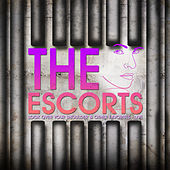 Look over Your Shoulder & Other Favorites - Live by The Escorts