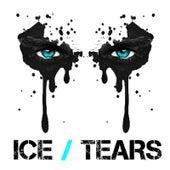 Tears by Ice