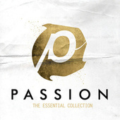 Passion: The Essential Collection by Passion
