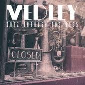 Medley - Jazz Through the Ages von Various Artists