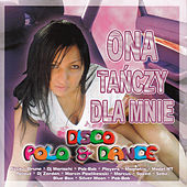 Ona Tanczy dla Mnie by Various Artists