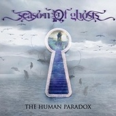 The Human Paradox by Season of Ghosts