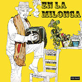 En la Milonga by Various Artists