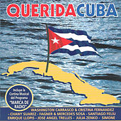 Querida Cuba by Various Artists