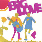 Big Love by Margo Hennebach
