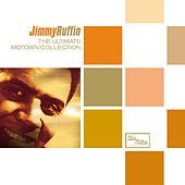 The Motown Anthology by Jimmy Ruffin