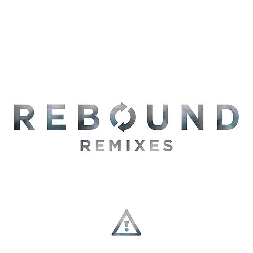 Rebound (Remixes) by Flosstradamus