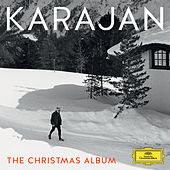 Karajan - The Christmas Album by Various Artists