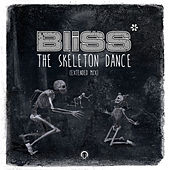 The Skeleton Dance von Bliss