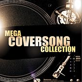 Mega Coversong Collection by Various Artists