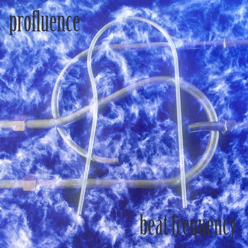 Profluence (EP) by Beat Frequency