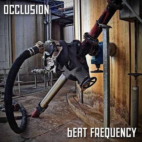Occlusion (EP) by Beat Frequency