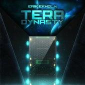 Tera Dynasty by Erik Ekholm