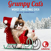 Grumpy Cat's Worst Christmas Ever by Various Artists