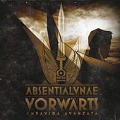 Worvarts by Absentia Lunae