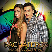 Made In Argentina by DJ Mariachi