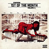 1st Of The Month: Volume 5 - EP by Cam'ron