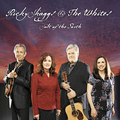 Salt Of The Earth by Ricky Skaggs