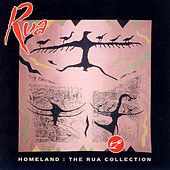 Homeland by Rua