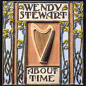 About Time by Wendy Stewart