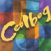 5 by Ceolbeg