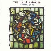 A Wanton Fling by Whistlebinkies