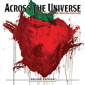 Across The Universe by