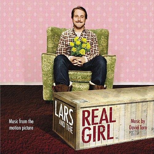 Lars and the Real Girl von Various Artists