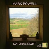 Natural Light by Mark Powell