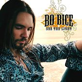 See The Light by Bo Bice