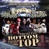From The Bottom To The Top by Various Artists