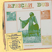 African Dub All-Mighty Chapter 1 by Joe Gibbs