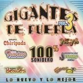 Gigante De Puebla III by Various Artists