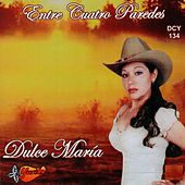 Entre Cuatro Paredes by Dulce Maria