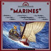 Marines by Various Artists