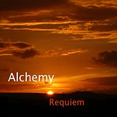 Requiem by Alchemy