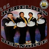 20 Exitos by Los Rebeldes Del Norte
