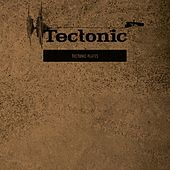 Tectonic Plates CD1 by Various Artists