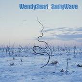 Standing Wave by Wendy Stewart